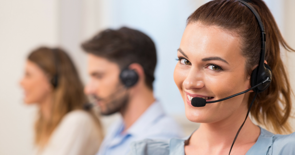 Outbound-Calls-Can-Grow-Your-Business
