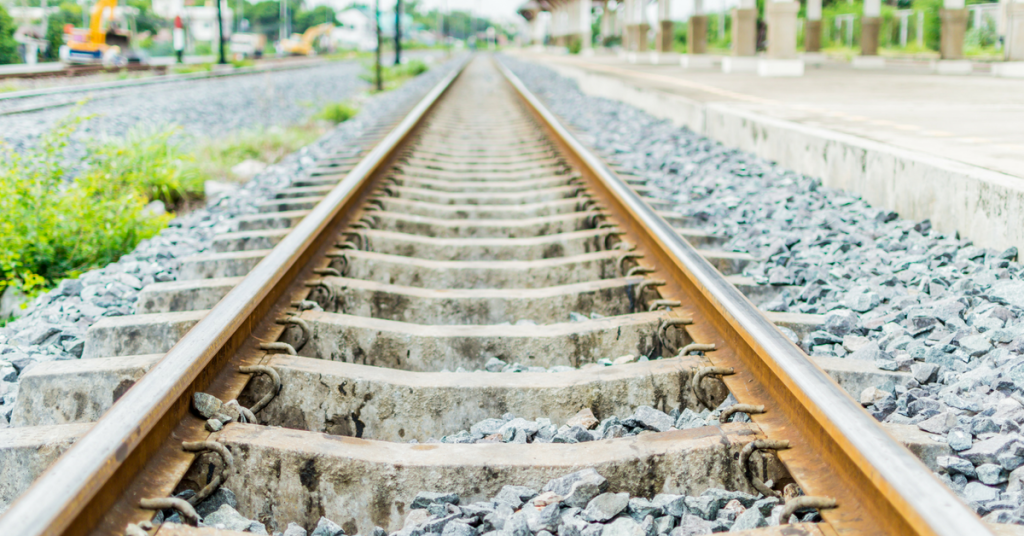 blog - tips to get back on track