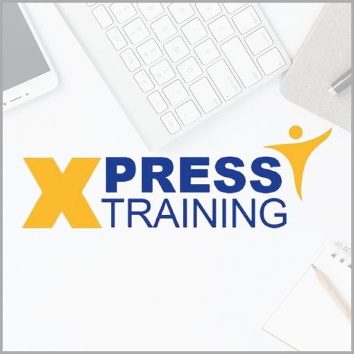 Xpress Training