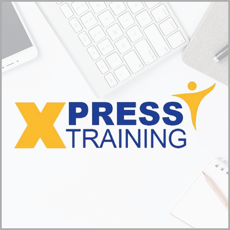 Xpress Training