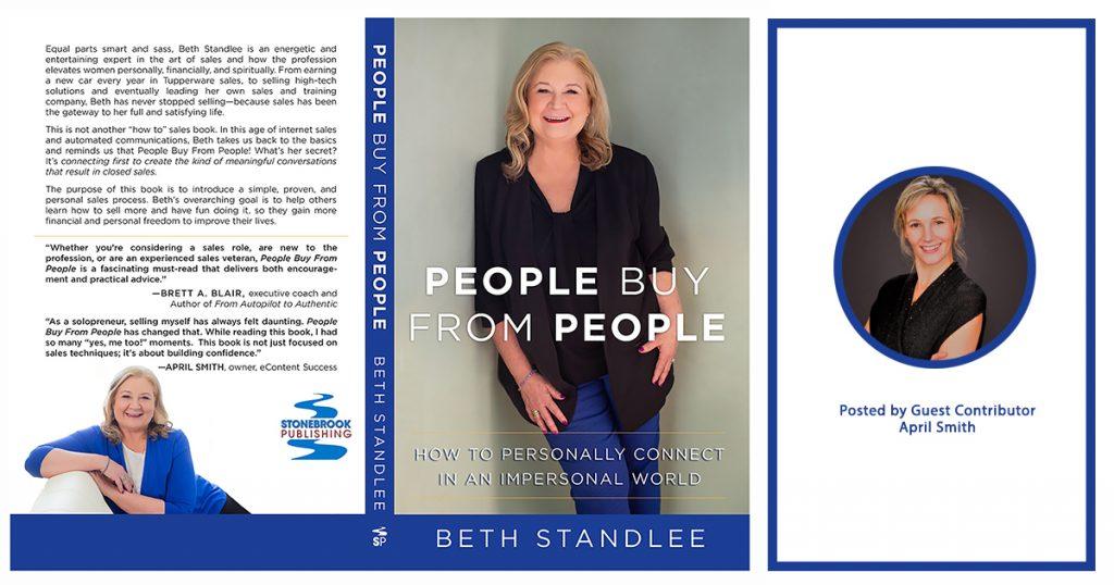 AprilSmith-Beth-Book