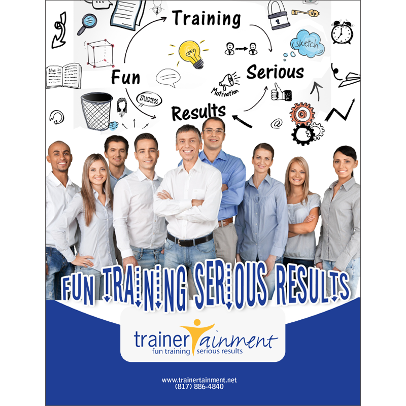 TT-Fun-Training-Serious-Results cover