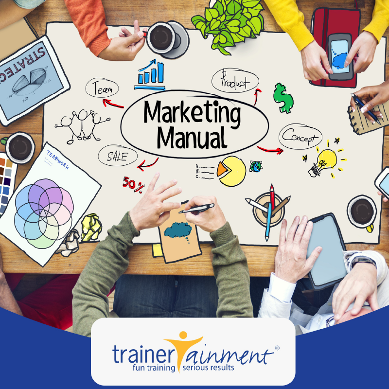 marketing-manual-cover