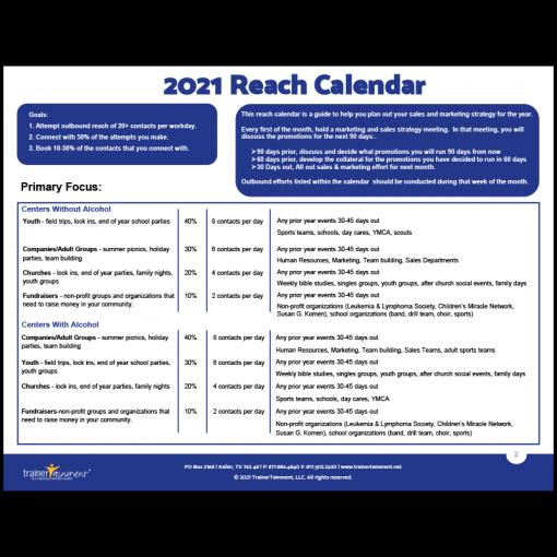 pg 2 2021 reach calendar